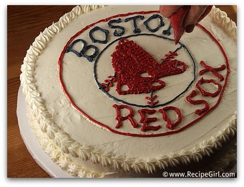 red-sox8