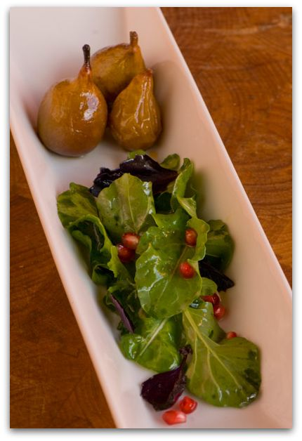 roasted-pear-arugula-salad_lr