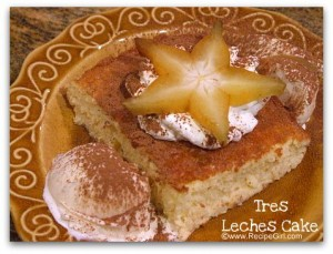 tres-leches-cake1