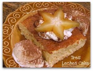 tres-leches-cake1