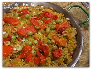 vegetable-paella1