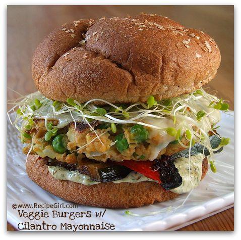 http://www.recipegirl.com/wp-content/uploads/2009/05/veggie-burgers.jpg