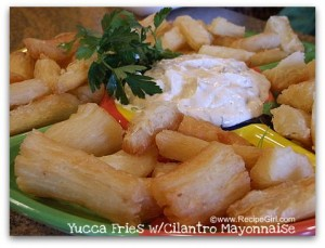 yucca-fries-with-cilantro-mayonnaise1