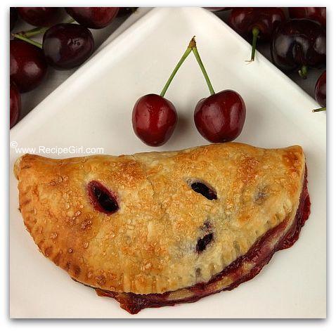 cherries10