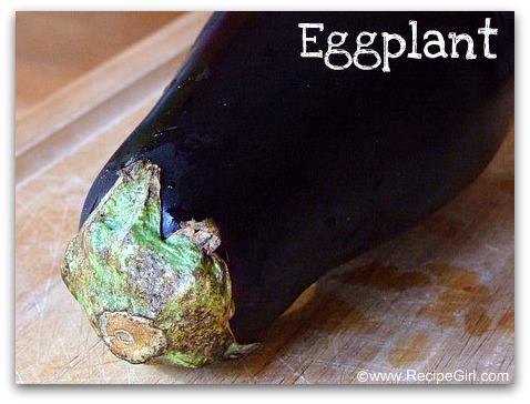 grilledeggplantsalad1