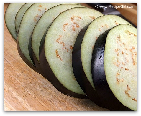 grilledeggplantsalad2
