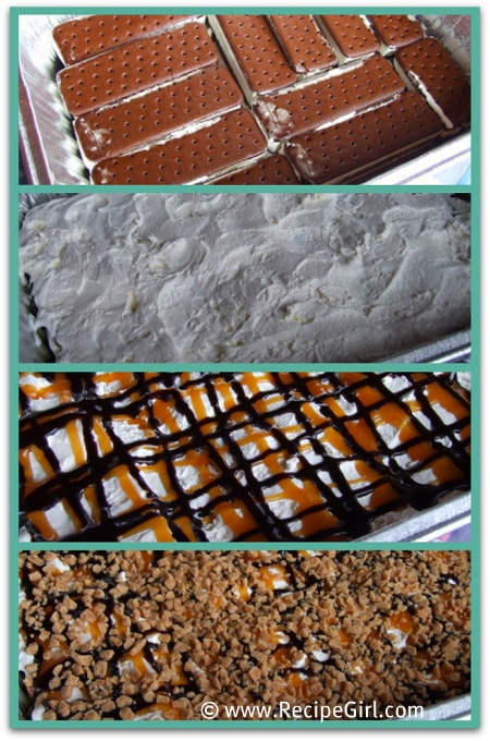 icecreamsandwich-picnik-collage1