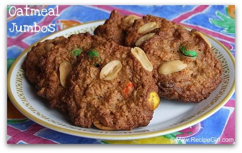 oatmeal-jumbos