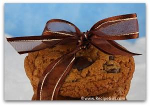 bbchocchipcookies2