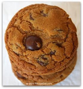 bbchocchipcookies3