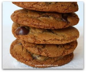 bbchocchipcookies4