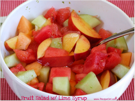 fruit-salad-with-lime-syrup.jpg