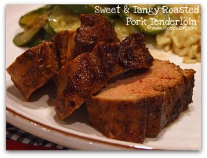 sweet-and-tangy-pork-tenderloin
