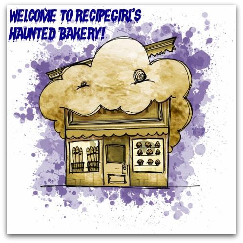houses_0002_recipe_girl-bakery
