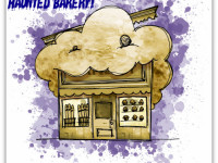 houses_0002_recipe_girl-bakery