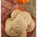 PumpkinSnickerdoodles3