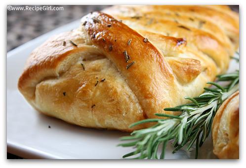 TurkeyPuff11