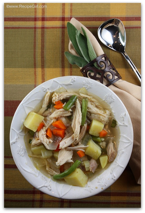 TurkeySoup2