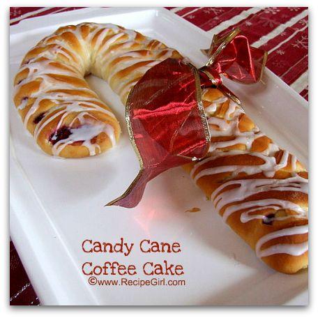 CandyCaneCake13