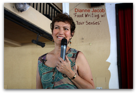 Dianne Jacob