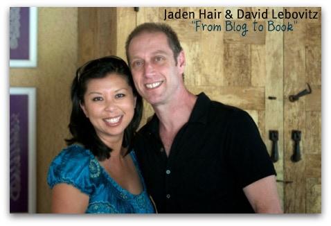 jaden-david-whiteonricepic