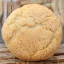 Brown Butter Snickerdoodles 5