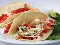 Fast_Fish_Tacos[1]
