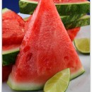 Tequila Watermelon 2