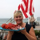 Lori and the Lobster