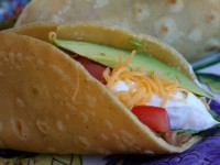 Tacos 21