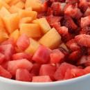 Melon-Salad-1