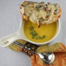 Roasted-Pumpkin-Bisque-1