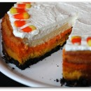 Candy-COrn-Cheesecake-8