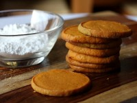 Pumpkin-Shortbread-2
