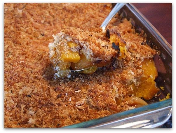 Deep south southern thanksgiving recipes and menu ideas for Traditional southern thanksgiving dinner menu