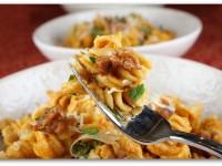Creamy-Pumpkin-Pasta-3