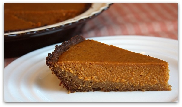 pie s with gingersnap streusel topping pumpkin cheesecake with ...