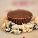 Reeses Cookies 3