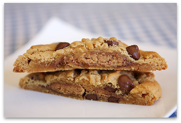 Reeses Cookies 8