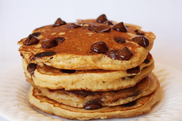chocolate pancakes recipe - photo #30