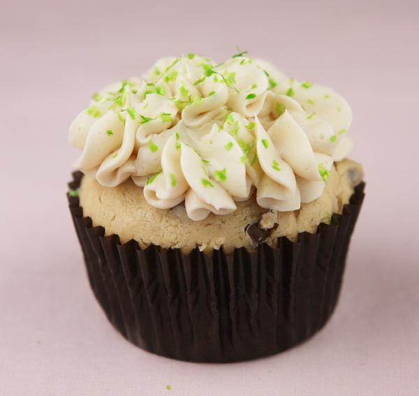 Cake Recipe With Irish Cream Liqueur