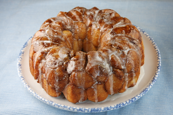 Monkey-Bread-1.jpg