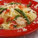 Shrimp Pasta 15