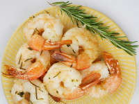 Roasted Shrimp 10