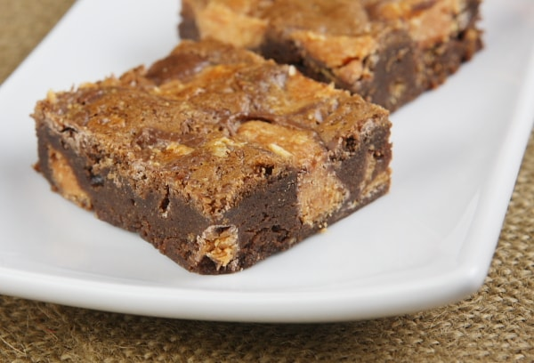 butterfinger brownie cookies butterfinger brownies butterfinger cookie ...
