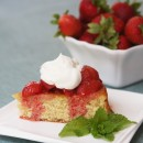 Strawberry Shortcake 22