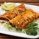 beef and cheese enchiladas 19