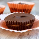 Almond Butter Cups 7