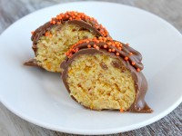 Orange-Cake-Truffles-16