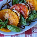 Caprese Salad 4